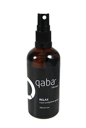 spray-relax