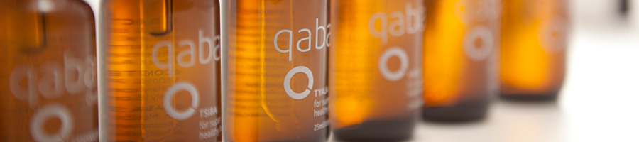 qaba products